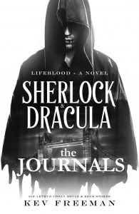 The Journals Book